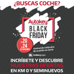 MateoAutokey_BlackFliday_600x600_17-18-17
